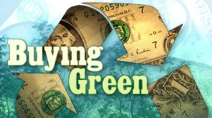 buying-green
