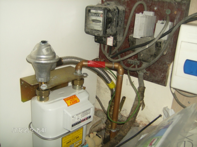 EPC BB10 1PT electric meter.JPG