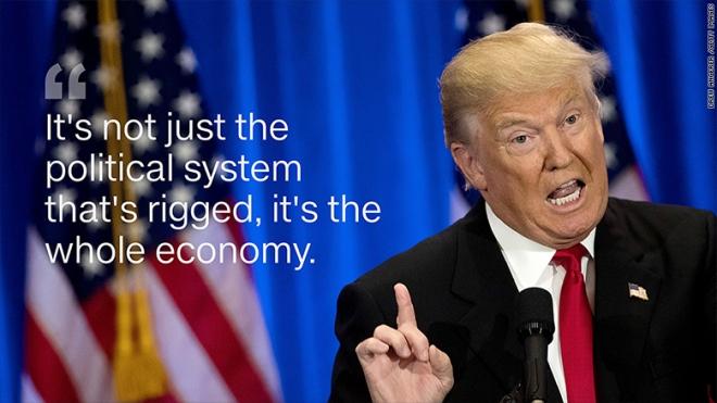 160622114951-donald-trump-economy-quote-780x439