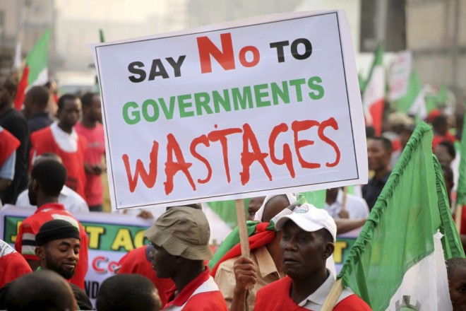 occupy-nigeria-prostests.jpg