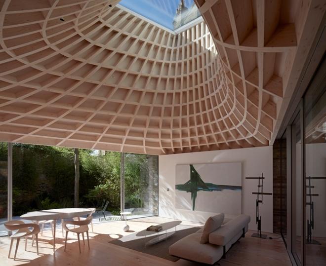House in a Garden3235Edmund SumnerWEBIMAGE2jpg
