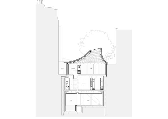 House in a Garden3235GIanni Botsford ArchitectsWEBIMAGE15jpg