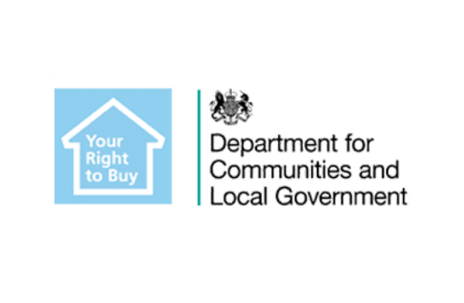Right-to-Buy-your-Council-House-301-v5